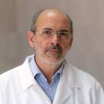 dr. Thomka György